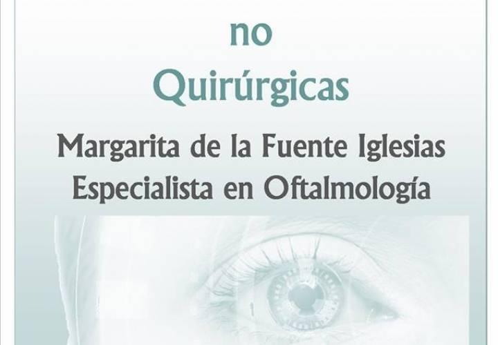 "Curso Controversias: ""Urgencias Oftalmológicas no Quirúrgicas"""