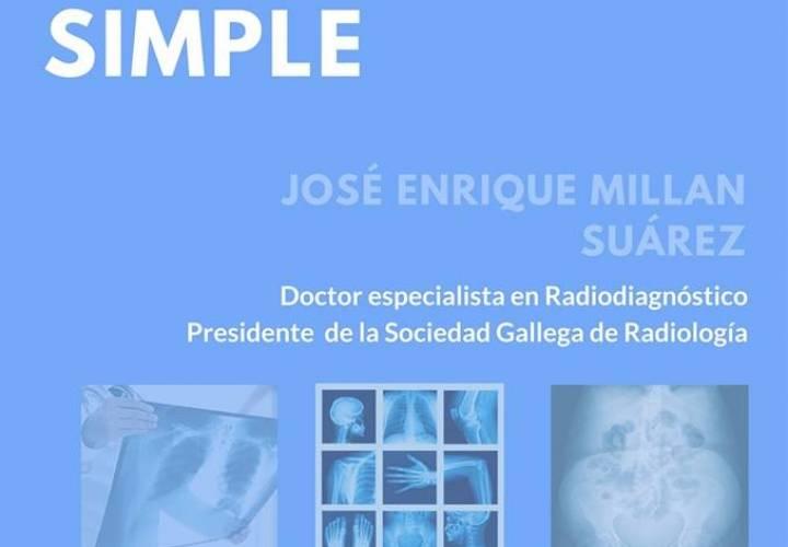 Taller de Radiología Simple