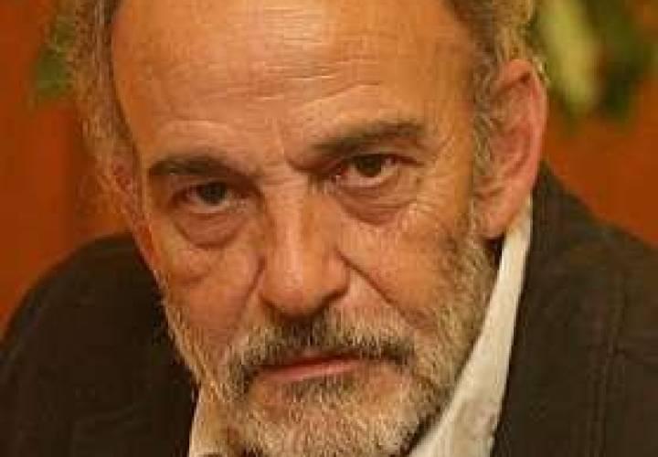 In Memoriam Dr. Luis Montes Mieza