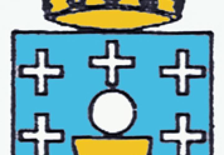 Nota de Prensa Consello de Colegios Médicos de Galicia. Diciembre 2018