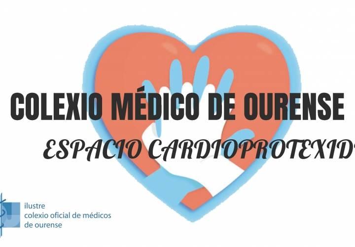 Espacio Cardioprotexido