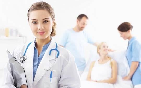 Sentencias favorables al Colegio Médico de Ourense sobre el complemento de atención continuada o retribución por guardias, en las situaciones de adaptación de puesto de trabajo por maternidad