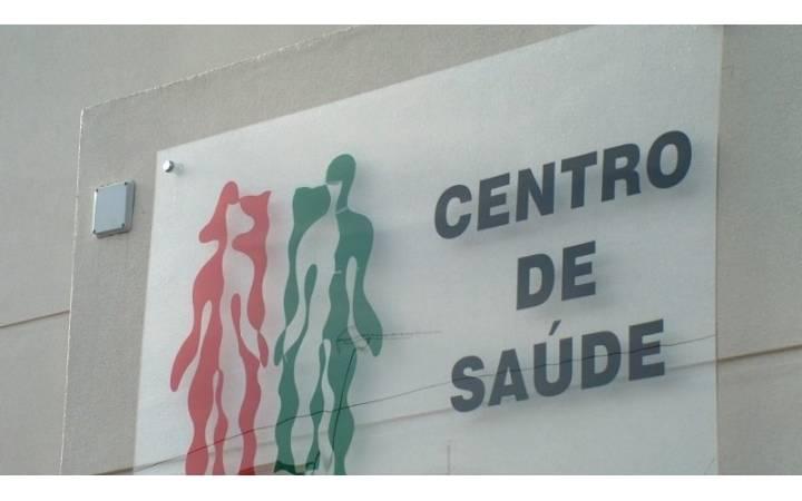 Repercusion en los Medios de Comunicacion de la Nota de Prensa del Consello Galego de Colexios Médicos sobre Tiempo Asistencial Apropiado y de Calidad