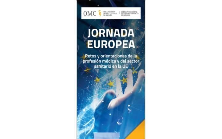 Conclusiones de la VI Jornada Europea. Retos y Orientaciones de la Profesión Médica y del Sector Sanitario en la UE.  Inmigración y Salud Pública en la UE: Retos de Futuro