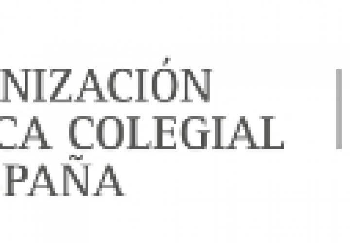 PRESTACIONES PARA ATENCIÓN TEMPRANA Y TRATAMIENTOS ESPECIALES DE LA FUNDACIÓN PARA LA PROTECCIÓN SOCIAL.