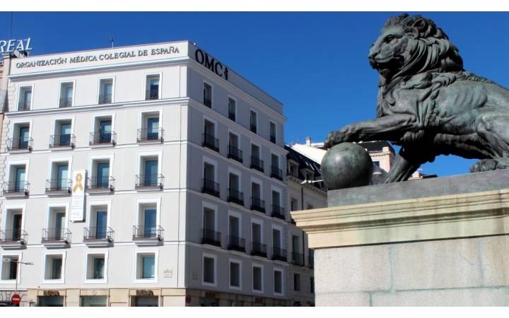 Posicionamiento de la Comisión Permanente del Consejo General de Colegios Oficiales de Médicos (CGCOM) en relación a la formación médica especializada