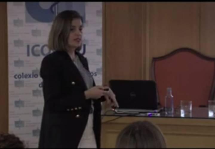 """Video: """"Enfermedad renal crónica en Atención Primaria"""""""