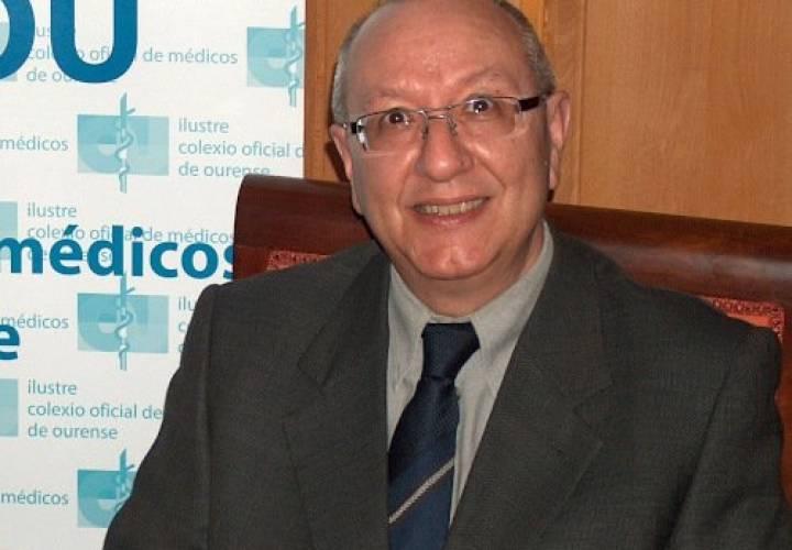 """""""El Observatorio Nacional de Agresiones ha servido de guía a las demás profesiones sanitarias"""""""