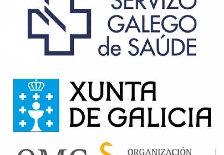 Protocolo SERGAS - Xunta de Galicia e Aportacións do CGCOM ante a situación do coronavirus (Covid-19)