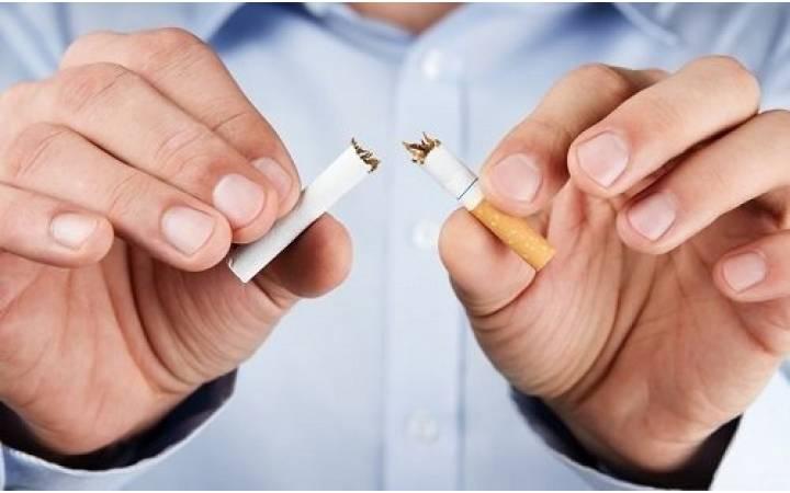 El tabaco incrementa el riesgo de contagio de COVID-19 y empeora el pronóstico para los infectados