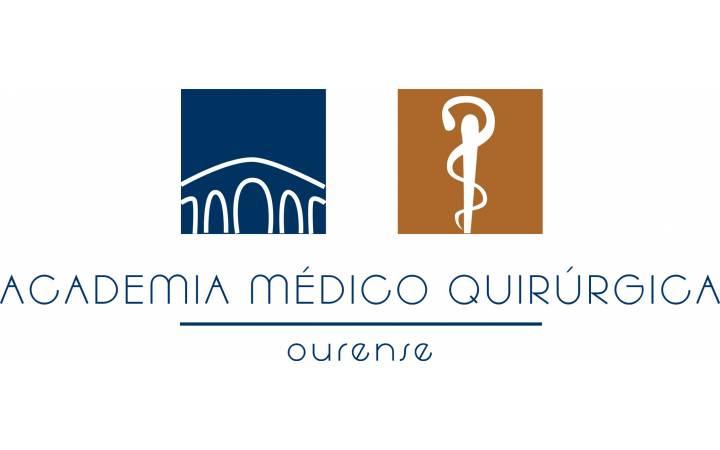 Curso Académico 2020-2021 AMQ