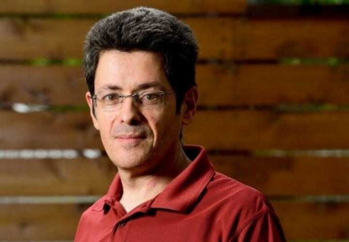 """Dr. José Luis Jiménez Palacios: """"Un confinamiento supone un fracaso de las medidas más inteligentes. No nos estamos defendiendo bien del contagio de Covid por el aire"""""""