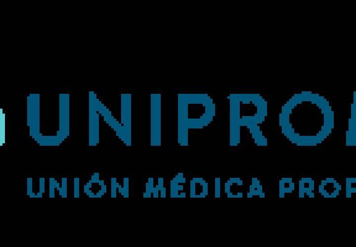 Unipromel pide cambiar el sistema de baremos de las aseguradoras para pagar a los médicos por el modelo francés o alemán