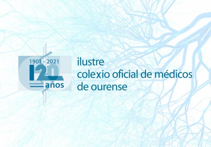 Ayuda/Beca 2016 para Estancias Formativas/ de Investigación de Médicos de Ourense en Centros de Excelencia