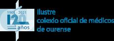 Ilustre Colegio Oficial de Médicos de Ourense